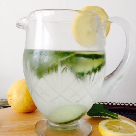 eau-fruitee-pichet