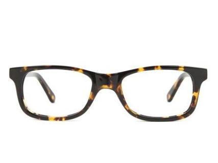 lunettes-nopa