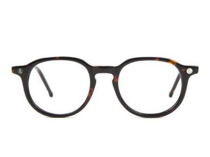lunettes-palo-alto