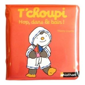 tchoupi-livre-bain