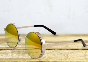 lunettes-andies-iyu2