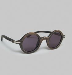 lunettes-bois-waitingforthesun