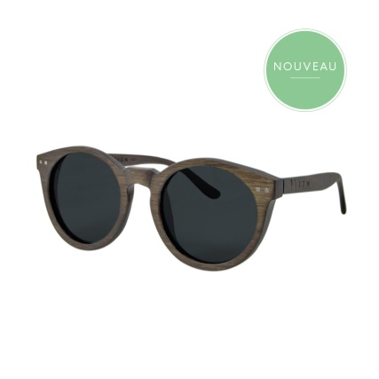 lunettes-calero-time for wood
