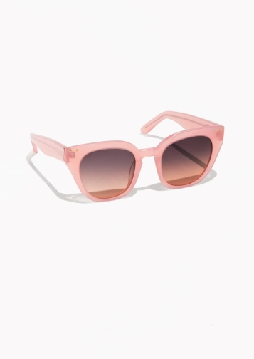 lunettes-cat eye-&otherstories