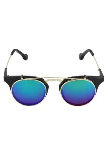 lunettes-jeepers peepers