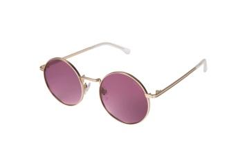 lunettes-lennon-purple haze