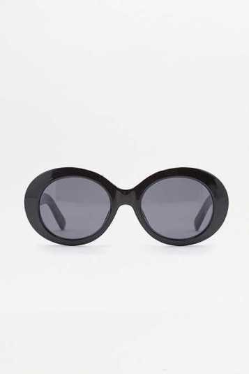 lunettes-maxi-asos