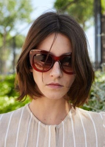 lunettes-maxi-mango
