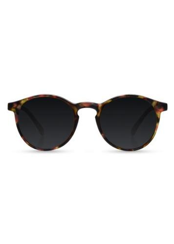 lunettes-mize-tortoise
