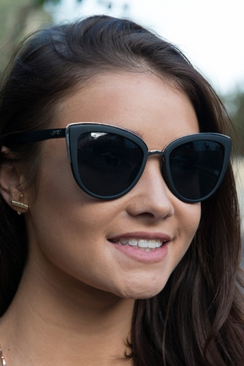 lunettes-my girl-quay