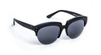 lunettes-secento-side