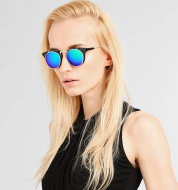lunettes-side-jeepers peepers