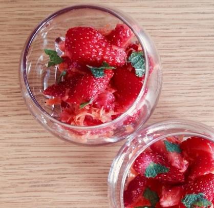 verrines top-fraises-carottes