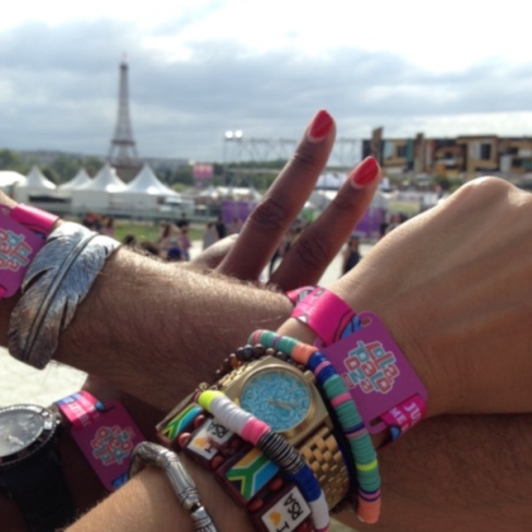 lollapalooza-paris-bracelet