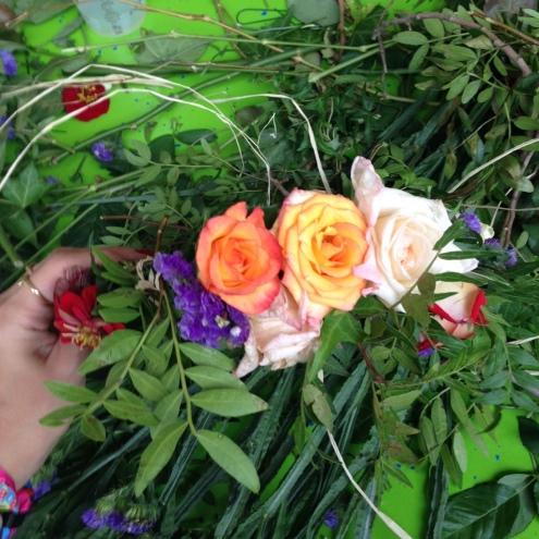 lollapalooza-paris-fleurs
