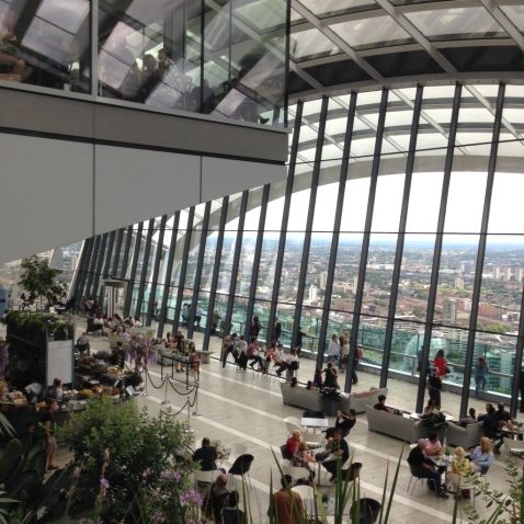 londres-skygarden to right