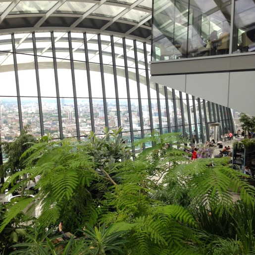 londres-skygarden top left