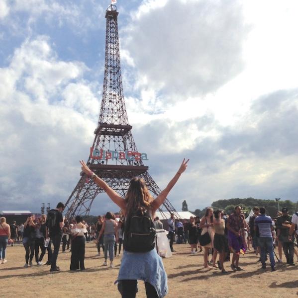 5 choses à savoir sur le Festival Lollapalooza àParis