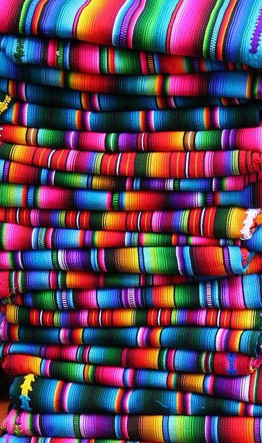 mexican-textile