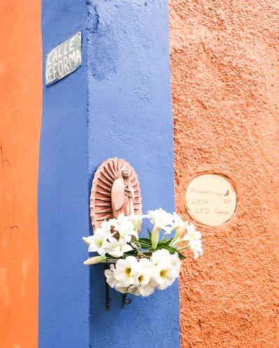 mexico-coyoacan corner