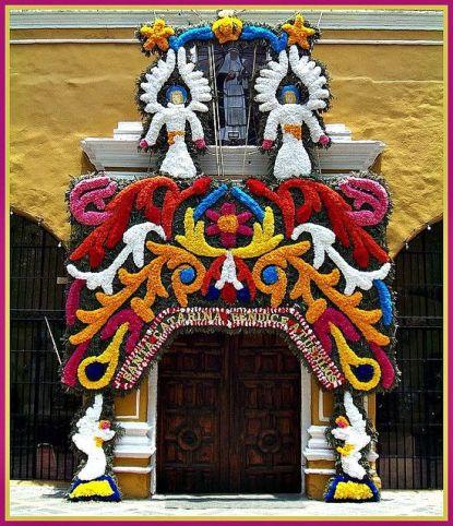 mexico-santa catarina