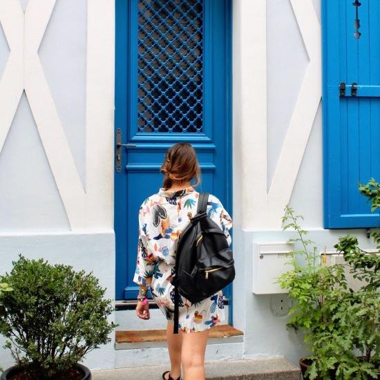 rue cremieux-bleu1
