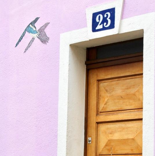 rue cremieux-oiseau