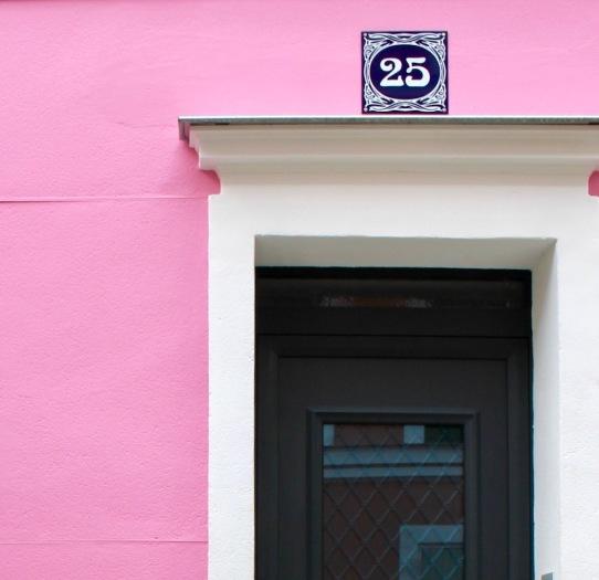 rue cremieux-panneau