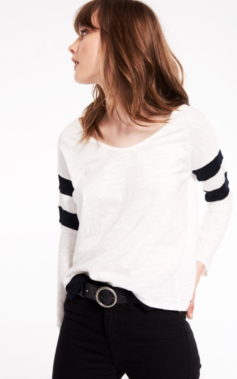 bash-t-shirt-lima