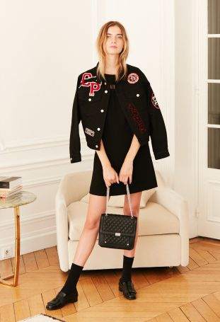 Claudie-teddy