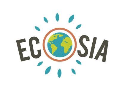 """Endlich eine Google-Alternative: Ecosia.org startet """"Suchmaschine die Bäume pflanzt"""" / Die grüne Suchmaschine will innerhalb eines Jahres eine Million Bäume pflanzen"""