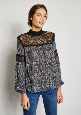 ekyog-blouse-olivia