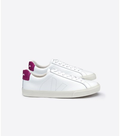 esplar-leather-extra-white-magenta