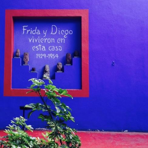 mexico-casa azul-frida diego