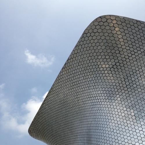 mexico-musée soumaya