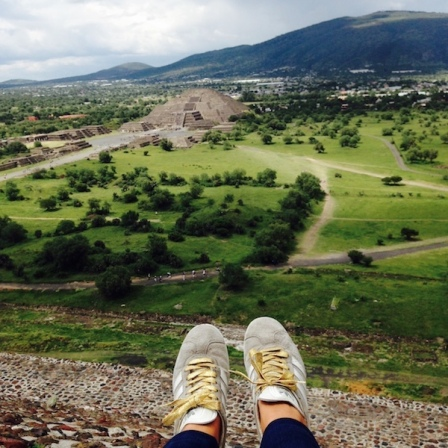 mexico-teotihuacan-vue