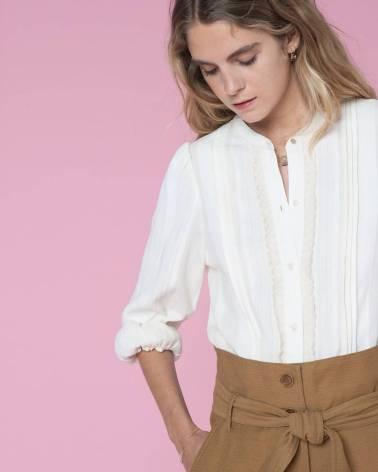 sessun-blouse-neuville