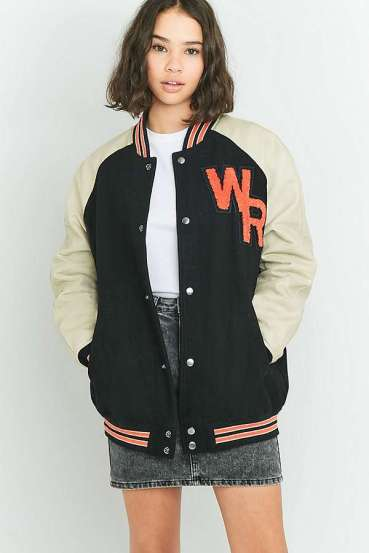 urban outfitters-teddy