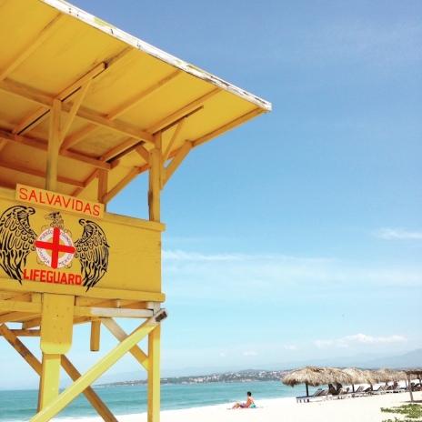 voyage-plage pacifique-mexique