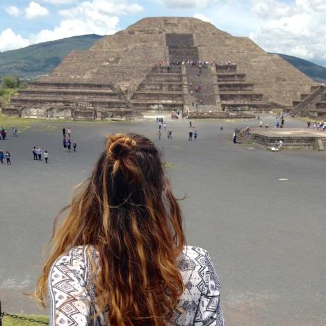 voyage-teotihuacan-mexique