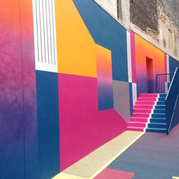 escaliers-dupere2