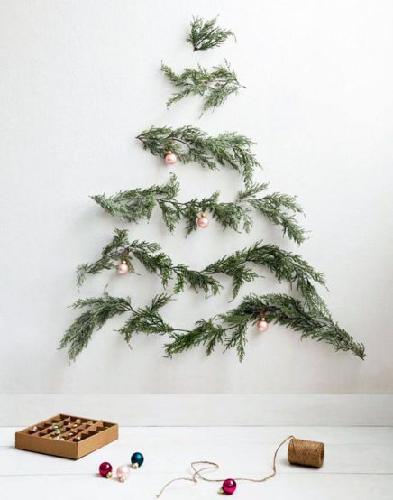 deco-noel-sapin-branches