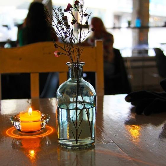 hygge-salon de thé