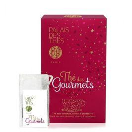 palais-des-thés-gourmets