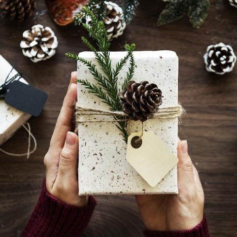 wishlist-cadeaux-noel
