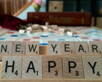 2018-happy new year