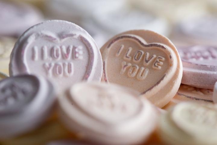 Saint Valentin : Le guide du cadeau qui fait (vraiment)plaisir