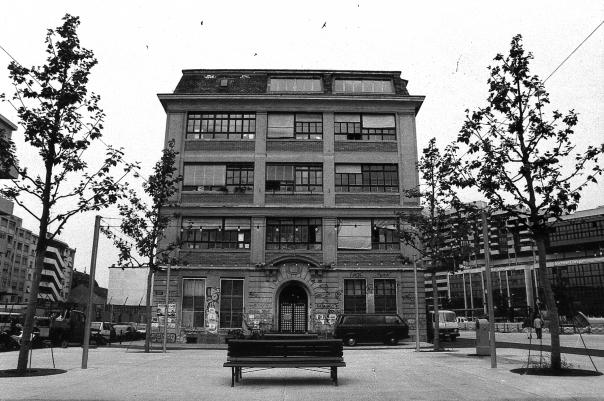 usine-geneve