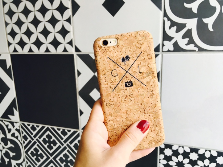 coque-liege-customisee