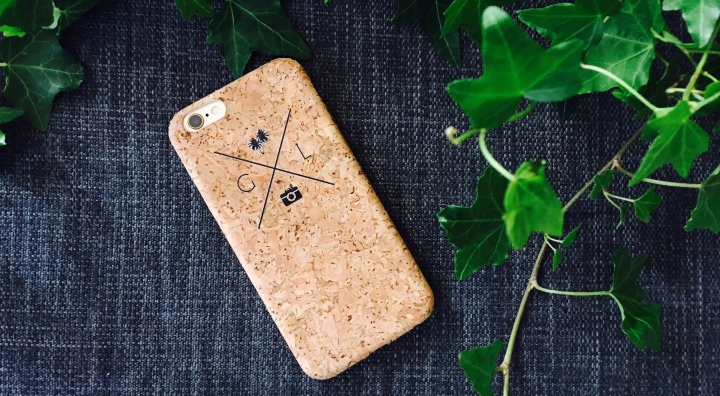 DIY : Ma coque de smartphone personnalisée avecGoCustomized